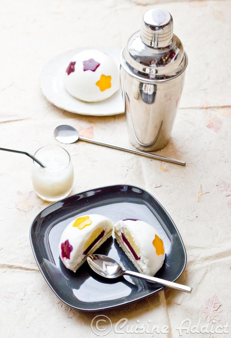 http://www.cuisine-addict.com/wp-content/uploads/2012/06/img_0011.jpg