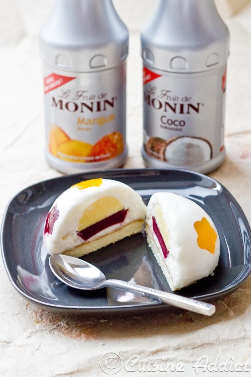 http://www.cuisine-addict.com/wp-content/uploads/2012/06/img_9911.jpg