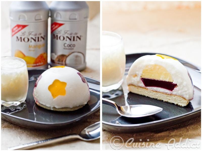 http://www.cuisine-addict.com/wp-content/uploads/2012/06/mango_10.jpg