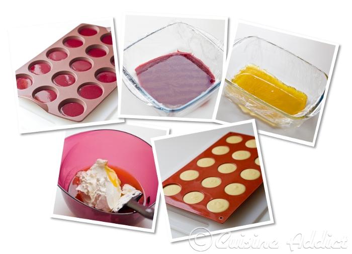http://www.cuisine-addict.com/wp-content/uploads/2012/06/mango_11.jpg
