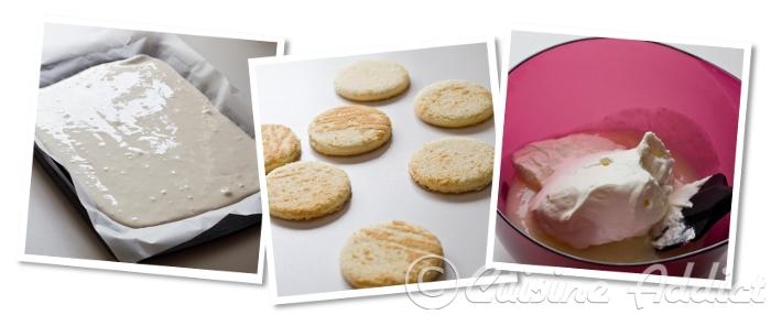 http://www.cuisine-addict.com/wp-content/uploads/2012/06/mango_12.jpg