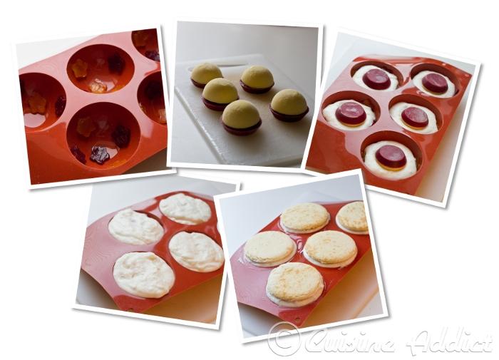 http://www.cuisine-addict.com/wp-content/uploads/2012/06/mango_13.jpg