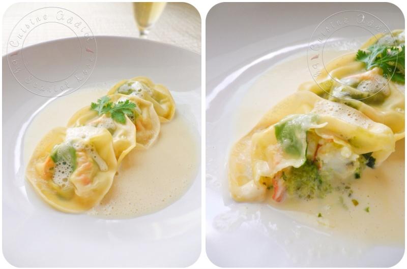 http://www.cuisine-addict.com/wp-content/uploads/2012/08/raviol11.jpg