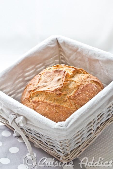 http://www.cuisine-addict.com/wp-content/uploads/2012/09/la_fou15.jpg