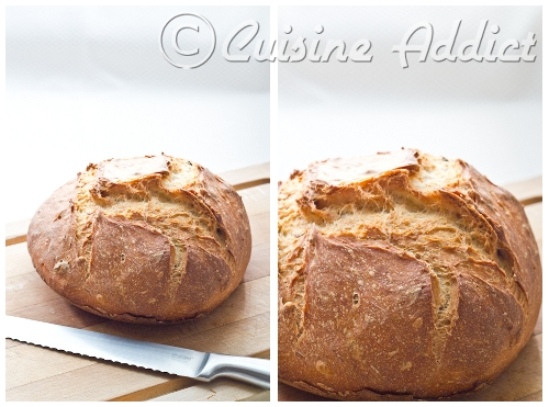 http://www.cuisine-addict.com/wp-content/uploads/2012/09/la_fou16.jpg