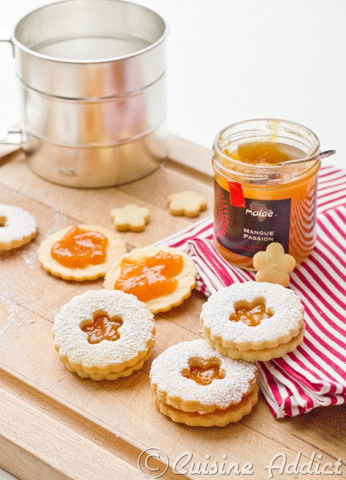 http://www.cuisine-addict.com/wp-content/uploads/2012/12/img_2210.jpg