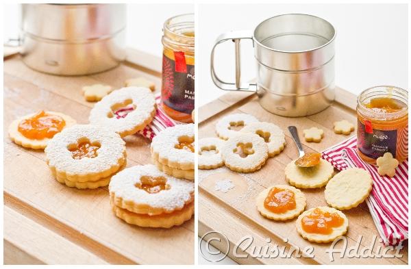 http://www.cuisine-addict.com/wp-content/uploads/2012/12/sablas10.jpg