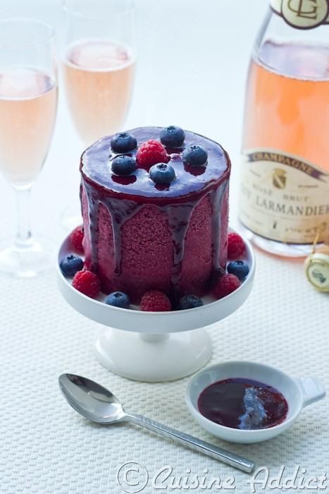 http://www.cuisine-addict.com/wp-content/uploads/2013/02/berrio10.jpg