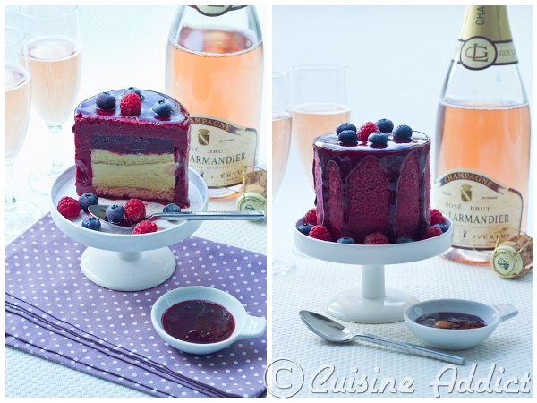 http://www.cuisine-addict.com/wp-content/uploads/2013/02/berrio11.jpg