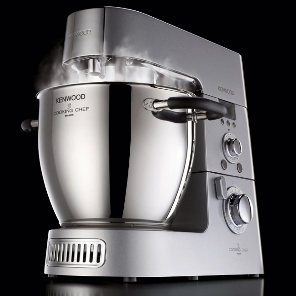 thermomix ou kenwood a with thermomix ou kenwood great kenwood cooking chef o bimby image of. Black Bedroom Furniture Sets. Home Design Ideas