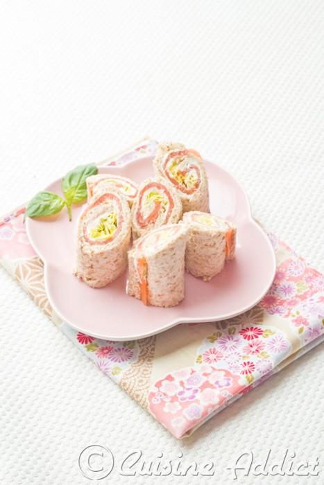 http://www.cuisine-addict.com/wp-content/uploads/2013/04/wrap_a12.jpg