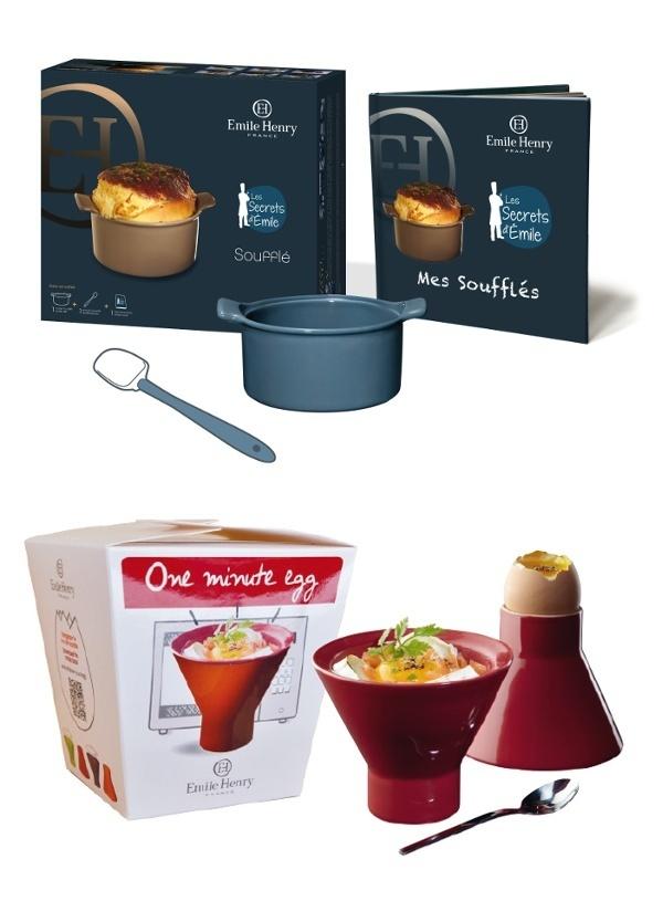 Le cadeau de no l cuisine addict grand jeu concours cuisine addict - Jeu concours cuisine ...